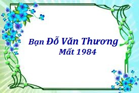 21DoVanThuong