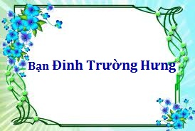 8DinhTruongHung